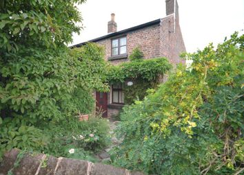 Thumbnail Semi-detached house to rent in Hadlow Road, Willaston, Neston