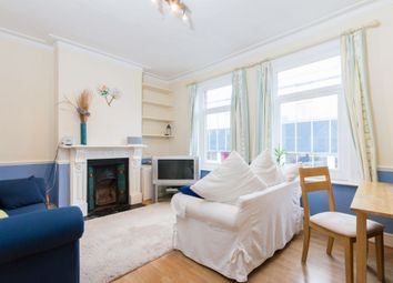 Thumbnail 2 bed flat to rent in Twilley Street, Earlsfield