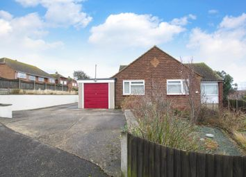3 bed detached bungalow for sale in Mill View Road, Herne Bay CT6