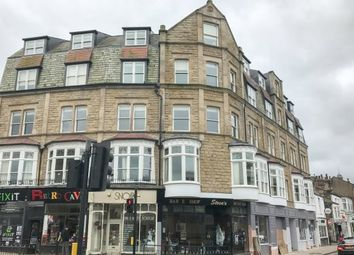 Thumbnail 1 bed flat to rent in Spa Building, Kings Road, Harrogate
