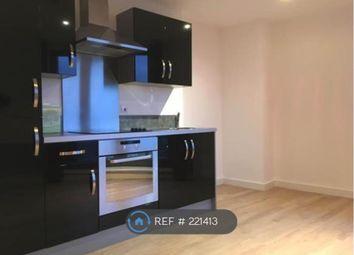 Thumbnail 1 bedroom flat to rent in Cross Greeen Lanes, Leeds