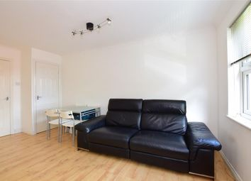 Thumbnail 1 bed flat for sale in Tallow Gate, South Woodham Ferrers, Chelmsford, Essex