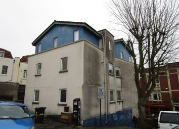 Thumbnail Flat to rent in Highland Crescent, Redland, Bristol