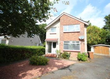 Thumbnail 3 bed detached house for sale in Balgray Road, Newton Mearns, Glasgow, East Renfrewshire
