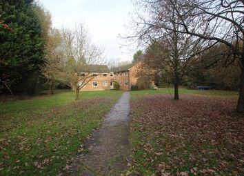 Thumbnail 2 bed flat for sale in Shipley Bridge, Near Horley, Surrey