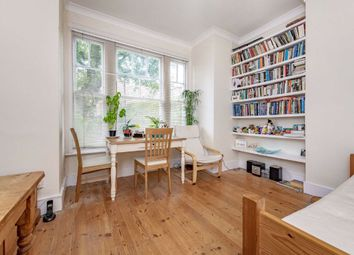 Thumbnail 1 bed flat for sale in Fontenoy Road, London