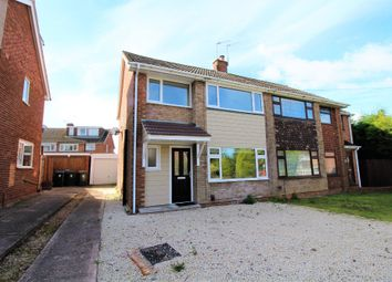 Awesome Find 4 Bedroom Houses For Sale In Coventry Zoopla Home Interior And Landscaping Transignezvosmurscom