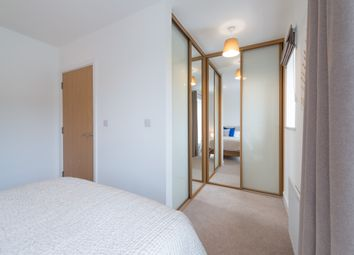 Thumbnail 3 bed flat to rent in Holmbush Mews, Horsham