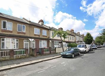 Thumbnail 1 bed flat for sale in Stock Street, Plaistow, London