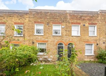 2 bed cottage for sale in Brighton Grove, London SE14