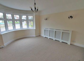 Thumbnail 4 bedroom detached house to rent in Oaklands Avenue, Watford