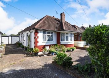 2 bed semi-detached house for sale in Warren Drive, Elm Park, Hornchurch RM12
