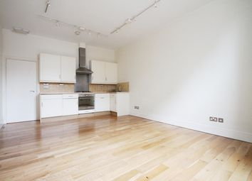 Thumbnail 1 bed flat to rent in Kennington Oval, Vauxhall