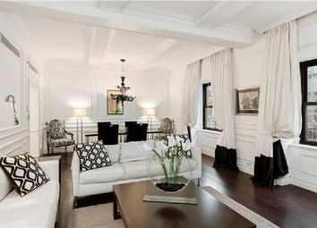 Thumbnail 2 bed property for sale in 160 Central Park South, New York, New York State, United States Of America