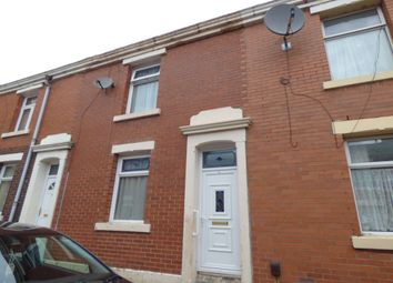 Thumbnail 2 bed property for sale in Walter Street, Guide, Blackburn