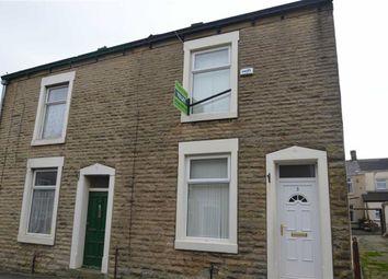 Thumbnail 3 bed property to rent in St. Peter Street, Rishton, Blackburn
