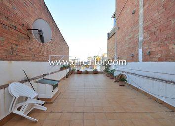 Thumbnail 3 bed property for sale in Badalona Centro, Badalona, Spain