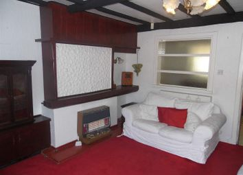 Thumbnail 3 bedroom property for sale in Sladepool Farm Road, Maypole, Birmingham