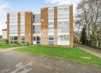 Thumbnail 2 bedroom flat for sale in Mayne Avenue, Leagrave, Luton