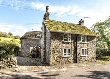 3 bed detached house for sale in Church Street, Upwey, Weymouth DT3