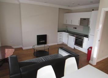 Thumbnail 2 bed flat to rent in Albion Street, Hull