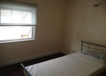 Thumbnail 1 bed property to rent in Grand Parade, High Street, Poole
