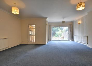 Thumbnail 4 bed end terrace house to rent in Southfield Park, North Harrow, Middlesex