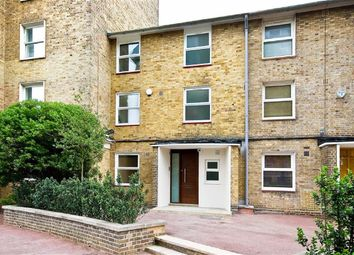 Thumbnail 5 bedroom property to rent in Court Close, St John's Wood Park, London