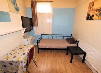 Thumbnail Room to rent in Southdown Villas, St. Ann's Road, London