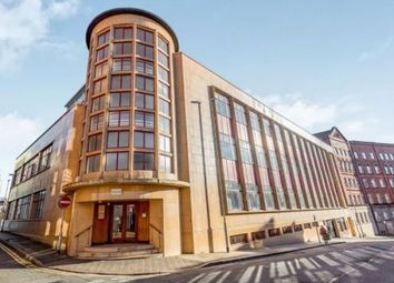 Thumbnail 2 bedroom flat for sale in Bloomsbury House, Guildhall Road, Northamptonshire