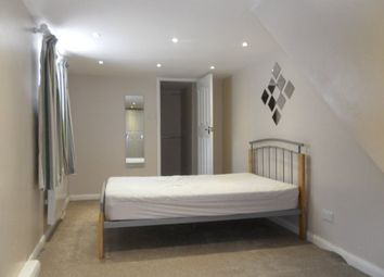 1 bed maisonette to rent in Sotheron Road, Watford WD17