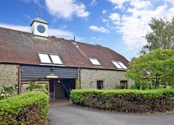 Thumbnail 1 bed flat for sale in Saxon Meadow, Tangmere, Chichester, West Sussex