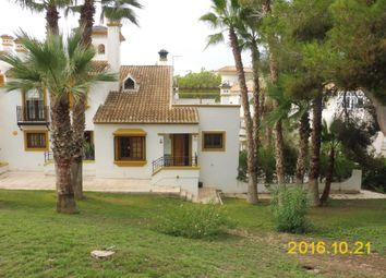 Thumbnail 4 bed semi-detached house for sale in 11650 Villamartín, Cádiz, Spain