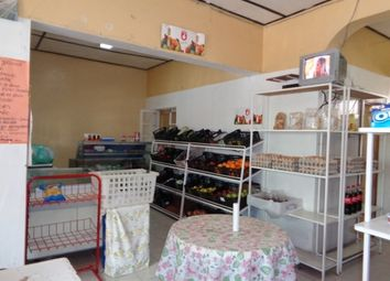 Thumbnail Retail premises for sale in Wind Shop, Central Santa Maria, Cape Verde