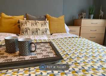 Thumbnail Room to rent in Bromyard Road, Worcester