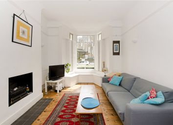 Thumbnail 5 bed property to rent in Lowman Road, Islington, London