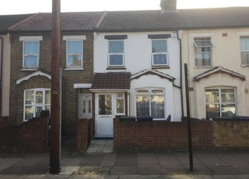 Thumbnail 5 bedroom terraced house for sale in Lea Road, Southall