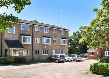 Thumbnail 1 bed semi-detached house for sale in Cambridge Gardens, London