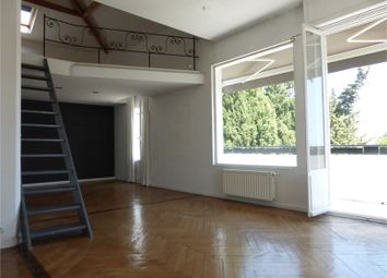 Thumbnail 2 bed apartment for sale in Provence-Alpes-Côte D'azur, Alpes-Maritimes, Saint Laurent Du Var