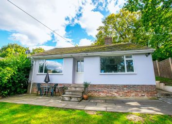 2 bed bungalow for sale in Selby Gardens, Uckfield TN22