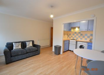 Thumbnail 1 bed flat to rent in Watson Street, Flat 2, City Centre, Glasgow