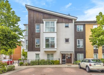 2 bed flat for sale in Lindisfarne Way, Reading RG2