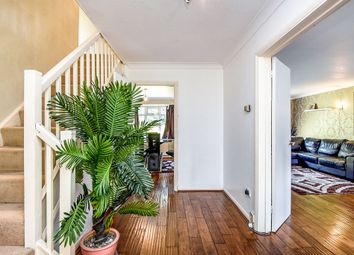 5 bed detached house for sale in Ridge Langley, Sanderstead, South Croydon CR2