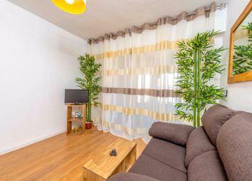 Thumbnail 1 bed apartment for sale in Parque Las Naciones, Torrevieja, Spain