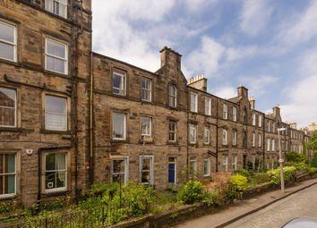 Thumbnail 2 bed flat for sale in Richmond Terrace, Edinburgh