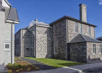 """Thumbnail 2 bedroom flat for sale in """"Cowdray House"""" at Berryden Road, Aberdeen"""