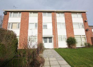 Thumbnail 1 bedroom flat for sale in Hey Park, Huyton, Liverpool