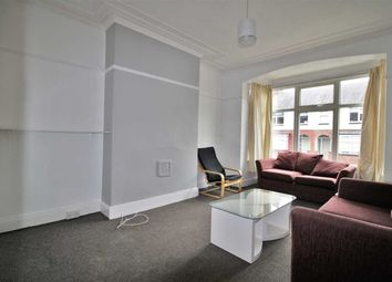 Thumbnail 5 bed terraced house to rent in Estcourt Avenue, Headingley, Leeds