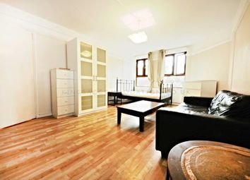 4 bed flat to rent in New Park Rd, Brixton SW2