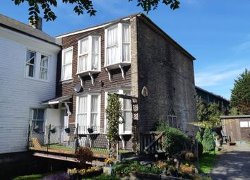 Thumbnail 1 bed property for sale in Goodfellow Way, Dover